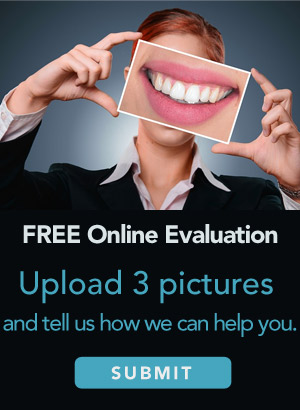 FREE Online Evaluation