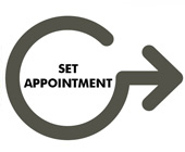 set-appointment